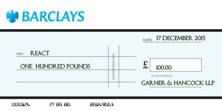 barclays-cheque_1