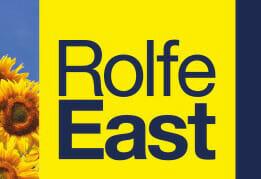 rolfe-east