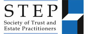 Garner & Hancock, Society of Trust and Estate Practitioners