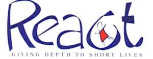 img_react-logo