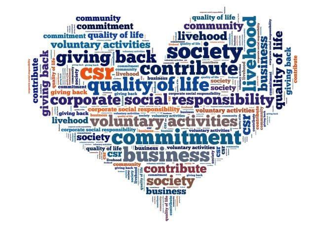 charity - garner & hanccok
