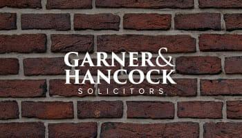 Tenant References - London Based Landlord Legal Advice