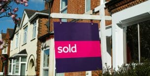 Buying a Property and Stamp Duty Land Tax