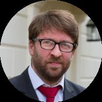 daniel flynn solicitor advocate