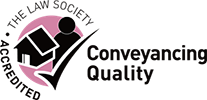the-law-society-accredited-conveyancing-quality-logo-100h