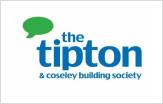the-tipton-logo