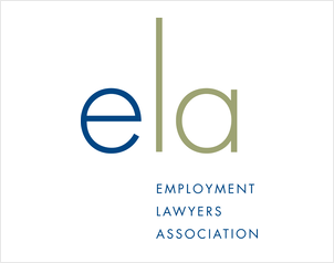 ela-employment-lawyers-association-300