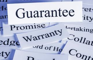 guarantee-image-ILA-hub