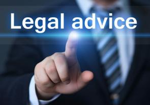 legal-advice-image