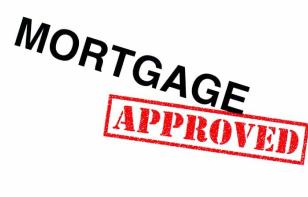mortgage-approved-image-ILA-hub