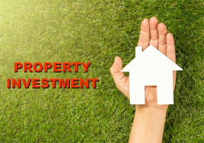 property-investiment-image
