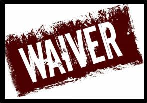 waiver-image