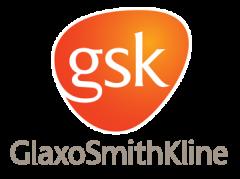 logo settlementgsk